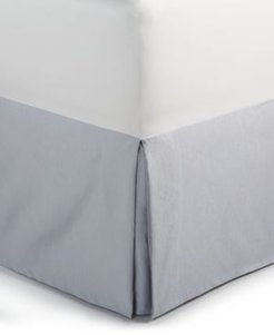 Dimensional King Bedskirt, Created for Macy's Bedding