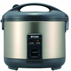 8 Cup Rice Cooker & Warmer