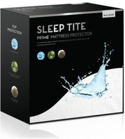Sleep Tite Pillow Protector - King