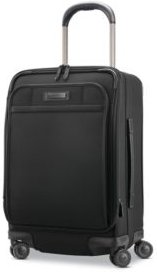 Ratio 2 Global Carry On Expandable Spinner
