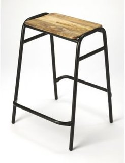 Butler Dawson Counter Stool