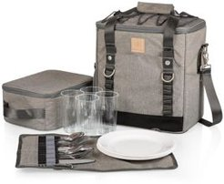 Frontier Picnic Utility Cooler