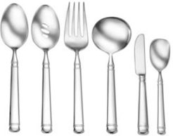 Pemberton 6 Piece Serve Set