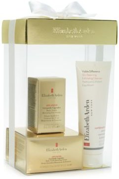 Ceramide Gift Set, Created for Macy's