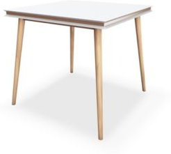 Blythe Square Dining Table