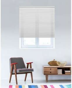 "Cordless Light Filtering Cellular Shade 67.5"" x 48"""