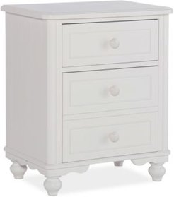 Summerset Nightstand