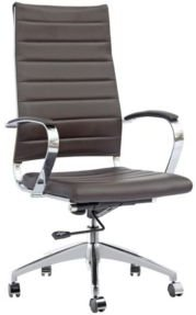 Sopada Conference Office Chair, High Back
