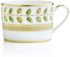Dinnerware, Constance Teacup