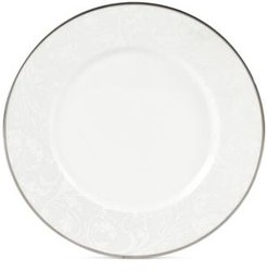 Tanglewood Appetizer Plate