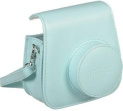 Groovy Camera Carrying Case