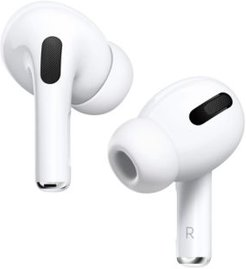 AirPods Pro with Charging Case