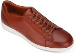 by Kenneth Cole Men's Ryder Tennis-Style Sneakers Men's Shoes