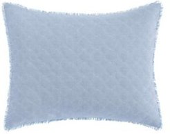 "Jana 16"" X 20"" Decorative Pillow Bedding"