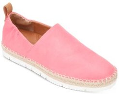by Kenneth Cole Lizzy A-Line Sporty Flats Women's Shoes