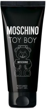 Toy Boy Body Gel, 6.7-oz.