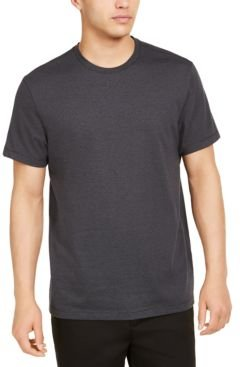 End-On-End Stripe T-Shirt, Created for Macy's