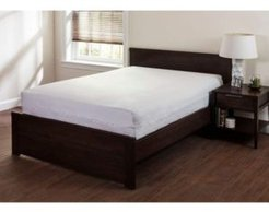 Mattress Protector Cover - King