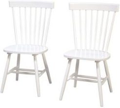 Venice Dining Chairs Set of 2