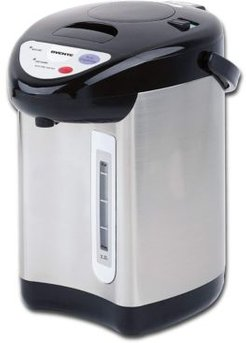Electric Easy Auto Insulated Hot Water Heater Boiler Dispenser and Warmer