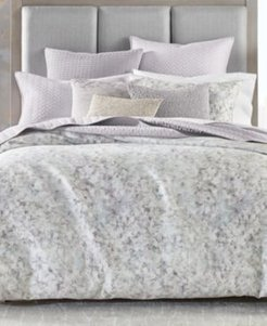Impressions King Duvet, Created for Macy's Bedding