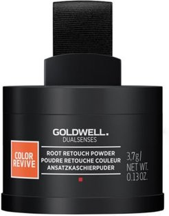 Dualsenses Color Revive Root Retouch Powder - Copper Red, from Purebeauty Salon & Spa