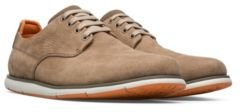 Smith Casual Shoes Men's Shoes