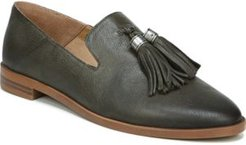 Hadden Loafers Women's Shoes