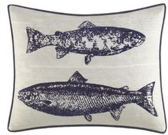 "Salar 16"" x 20"" Breakfast Pillow"