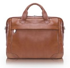 Montclare Tablet Briefcase