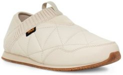 Ember Moc Slippers Women's Shoes