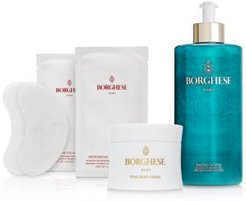 4-Pc. Refresh and Hydrate Set