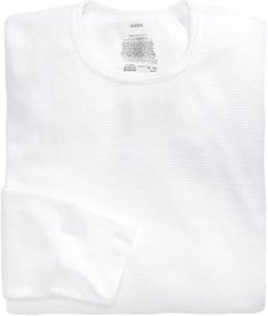 Big and Tall Thermal Undershirt, Created for Macy's