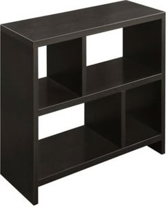 Northfield Console Bookcase