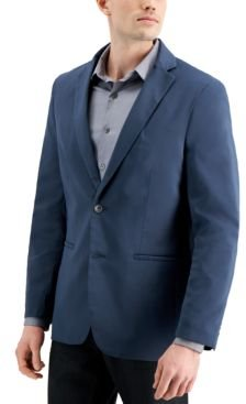 AlfaTech Sport Coat, Created for Macy's