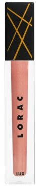 Lux Diamond Lip Gloss