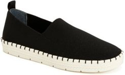 Nyla Flats, Created for Macy's Women's Shoes