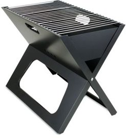 Oniva by Picnic Time X-Grill Portable Charcoal Bbq Grill