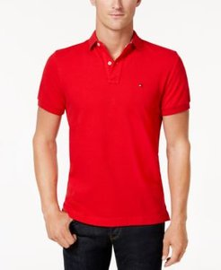 Classic-Fit Ivy Polo, Created for Macy's