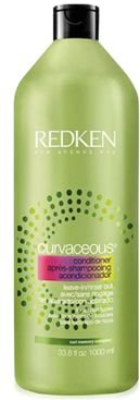 Curvaceous Conditioner, 33.8-oz, from Purebeauty Salon & Spa