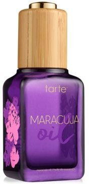 Maracuja Oil, 1.7oz