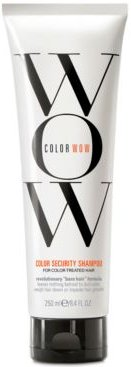 Color Security Shampoo, 8.4-oz, from Purebeauty Salon & Spa