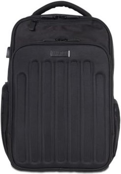 """17"""" Computer Business Backpack"""