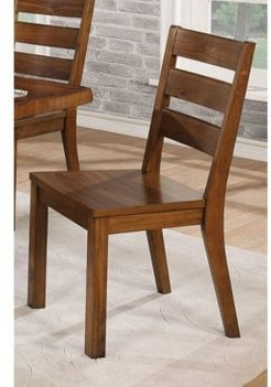 Vito Side Chair (Set Of 2)