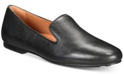 by Kenneth Cole Eugene Smoking Flats Women's Shoes