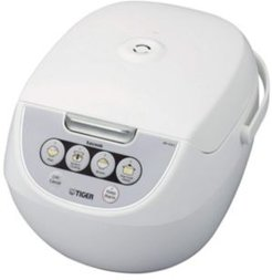 Micom 10 Cup Rice & Multi-Cooker