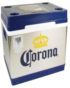 Cruiser Thermoelectric Cooler