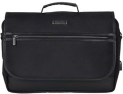 """Anti-Theft Rfid Convertible 15.6"""" Laptop & Tablet Bag With Usb Port"""