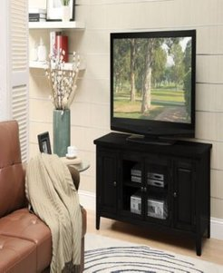 """Christella Tv Stand for TVs up to 65"""""""