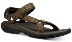 Hurricane XLT2 Water-Resistant Sandals Men's Shoes